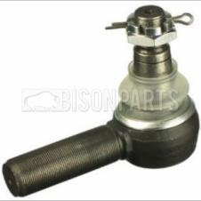 BALL JOINT LHT (MALE)