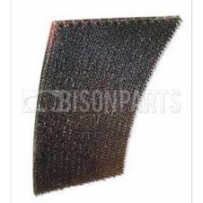 ANTI SPRAY SUPPRESSION MUDFLAP 650 x 550 (26