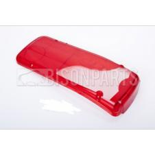 MERCEDES SPRINTER, VOLKSWAGEN CRAFTER & SCANIA REAR TAIL LAMP LENS RH