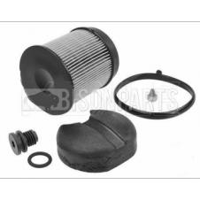 MAN TGA, TGL, TGM, TGS & TGX UREA AD BLUE FILTER ELEMENT KIT