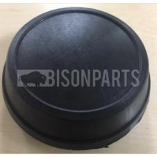 FORD TRANSIT MK5, MK6 & MK7 (1995-2013) WHEEL CENTRE CAP x1