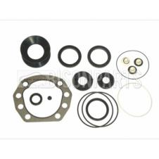 DAF CF, LF & XF STEERING BOX SEAL REPAIR KIT