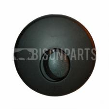MAN TGA, TGL & TGM 2000-2013 FRONT VIEW MIRROR HEAD ONLY