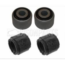 FRONT SUSPENSION ANTI ROLL BAR BUSH KIT