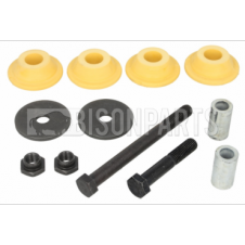 CAB MOUNTING BUSH KIT