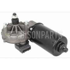 WINDSCREEN WIPER MOTOR 24V