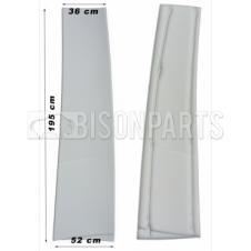 REAR FAIRING SPOILER PASSENGER SIDE LH