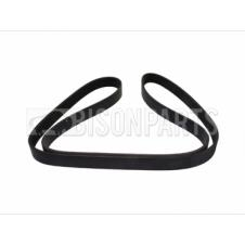 POLY V BELT 8PK 1275MM
