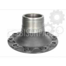 RENAULT KERAX 1997-2013 FRONT WHEEL HUB & BEARINGS