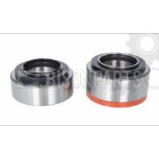 RENAULT KERAX & VOLVO FE & FMX FRONT CARTRIDGE WHEEL BEARING