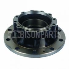 RENAULT KERAX 1997-2013 REAR WHEEL HUB ONLY