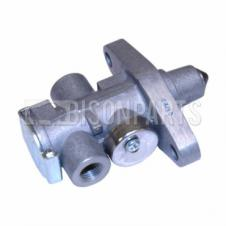 Shift Cyclinder Valve for Splitter Transmission