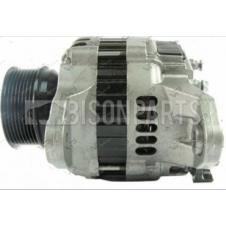 RENAULT KERAX 1997-2013 GENUINE ALTERNATOR 24V 130 AMP