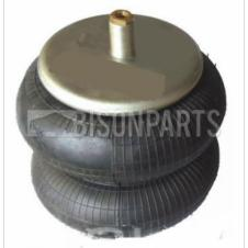 RENAULT PREMIUM 1996-2005 LIFT AXLE SUSPENSION AIR SPRING / AIR BAG