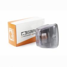 STEPWELL SIDE REPEATER LAMP PASSENGER SIDE LH