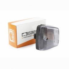 STEPWELL SIDE REPEATER LAMP DRIVER SIDE RH