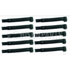 Renault Premium Version 1 (96-05) Wing Top Strap PACK OF 10