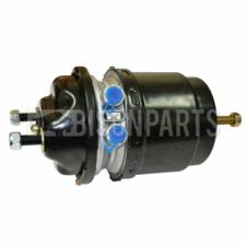 REAR BRAKE CHAMBER TYPE 24/24 PASSENGER SIDE LH