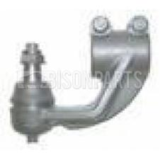 Track Rod / Tie Bar End (Female)