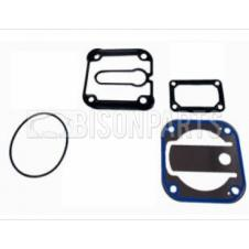 COMPRESSOR HEAD GASKET REPAIR KIT