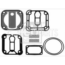 DAF CF65, LF45, LF55 & XF95 2001-2013 COMPRESSOR HEAD REPAIR KIT
