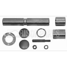 Mercedes T2 / LN1 Complete King Pin Kit (Wheel Set)