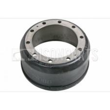 MERITOR ROR TE 9000 SERIES AXLE BRAKE DRUM