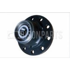 BPW K SERIES WHEEL HUB & BEARING