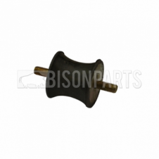 RENAULT MAJOR, PREMIUM EXHAUST MOUNTING & VIBRATION DAMPER