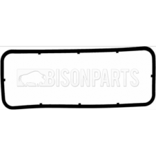 ENGINE OIL SUMP PAN GASKET