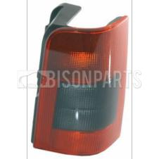 PANEL VAN REAR COMBINATION LAMP ONLY DRIVER SIDE RH