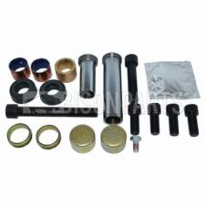 MAN TGA 2001-2013 CALIPER GUIDE & PIN SERVICE REPAIR KIT