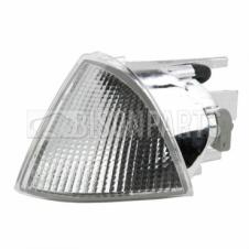 CITROEN DISPATCH & PEUGEOT EXPERT FRONT INDICATOR PASSENGER SIDE LH