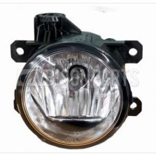 FRONT FOG LAMP FITS RH OR LH
