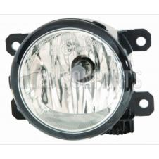 CITROEN, FIAT, IVECO & PEUGEOT 2014 ONWARDS FRONT FOG LAMP RH OR LH