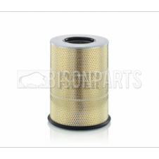 VOLVO FMX 2010 ONWARDS AIR FILTER ELEMENT (D11C ENGINES)