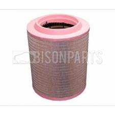 VOLVO FH (2007 ONWARDS) FH II (2012 ONWARDS) AIR FILTER