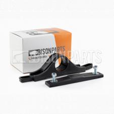 MUDGUARD / MUDWING IT42 MOUNTING BRACKET 42MM