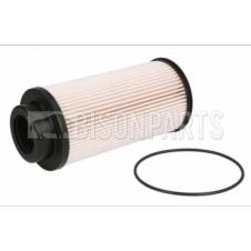 SCANIA 4 / K / P / G / R / T SERIES (2000 ONWARDS) FUEL FILTER