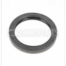 IVECO, MAN, FIAT OIL SEAL