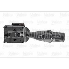 RENAULT KERAX, MIDLUM & PREMIUM WIPER COLUMN SWITCH