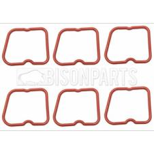 DAF 45 1990-2000 ROCKER COVER GASKET SET (PKT 6)