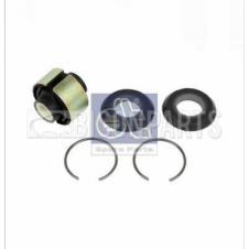 IVECO EUROCARGO, EUROTECH (1998 ON) CAB SUSPENSION REPAIR KIT