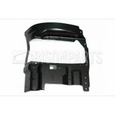 HEADLIGHT BRACKET RH / DRIVERS SIDE