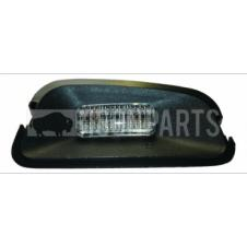 ROOF MARKER LAMP DRIVER SIDE RH