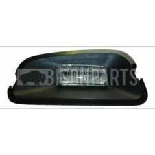 ROOF MARKER LAMP PASSENGER SIDE LH