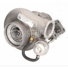 DAF LF45, LF55 & CF65 2001-2013 TURBOCHARGER