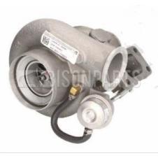 DAF Turbochargers & Spares Truck Parts - Bison Parts