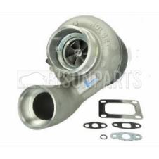 RENAULT PREMIUM I 1995-2005 TURBOCHARGER