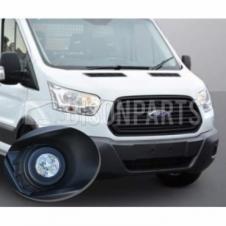 Ford Transit MK8 (2014 -) DRL Daytime Running Lights Kit